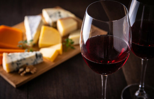 各チーズに合うワインが知れる記事|通になれる最強マリアージュはこれだ!