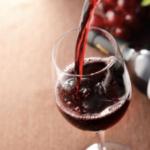 赤ワインが体(健康にいいけど毎日飲むのはアリ?体にいい理由と効果的な飲み方を解説