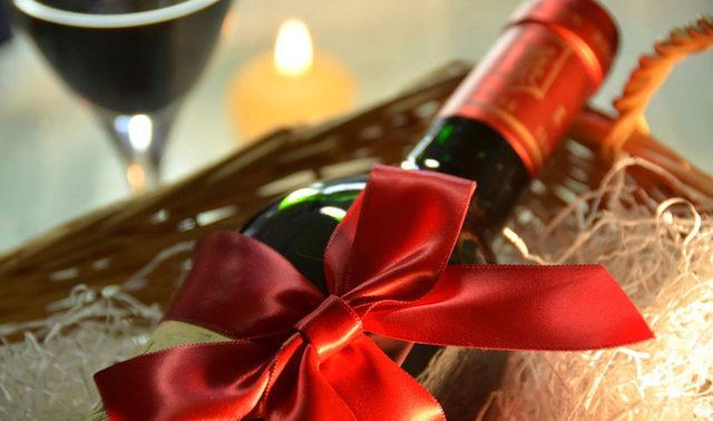 絶対に失敗しないプレゼントワインの選び方|たった4つの流れに沿うだけ!