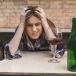 ワインで悪酔いする人必見!二日酔いにならないための予防と対策
